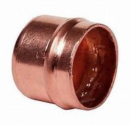 10mm STOP END SOLDER RING