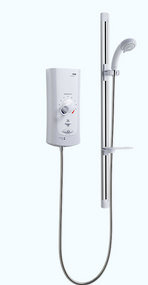Mira Advance ATL Flex Extra Shower