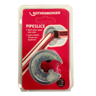 ROTHENBERGER 88801 15mm Pipeslice Tube Cutter