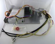 5111603 - PCB KIT - SUPRIMA 30-100