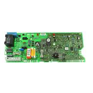 Worcester 87483004840 printed circuit board