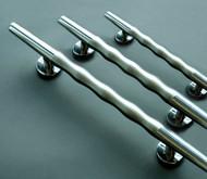 600mm Stainless Steel Grab Rail