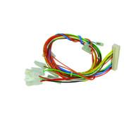 Worcester Bosch 87161216860 harness main 28i