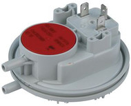 Vokera 10023908 compact pressure switch