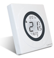 Salus ST625TX  Digital Programmable Thermostat