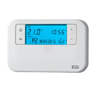 ESI ESRTP4 Programmable Room Thermostat