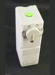 Sunvic SA2452 Cylinder Thermostat