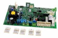 Ariston 65109138-03 PCB