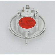 Alpha 1.012849 Air Pressure Switch
