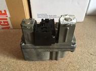 Potterton 907702 Gas Valve - now 1126150