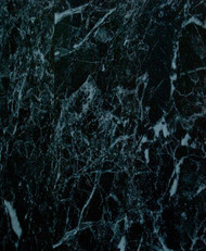 Package Deal Black Marble Gloss