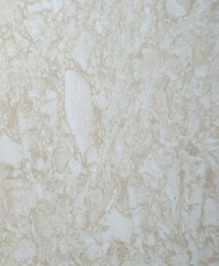 Package Deal Travertine Marble