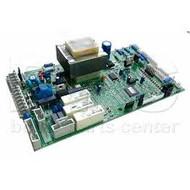 Vokera 10024390 PCB