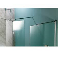 900mm Lana Wet Room Panels TP090