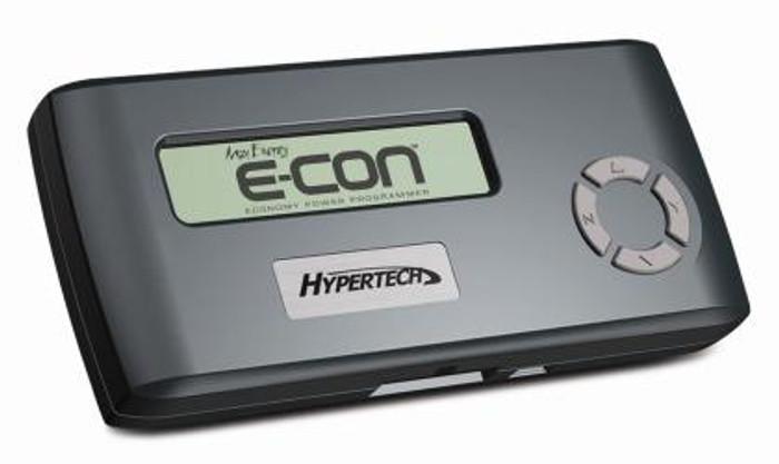 Hypertech SpeedometerCalib-04+ Ford/Lincoln/Mercury Gas/06+ Ford Diesel/11-12 Ford F250-F550 SD 6.7L