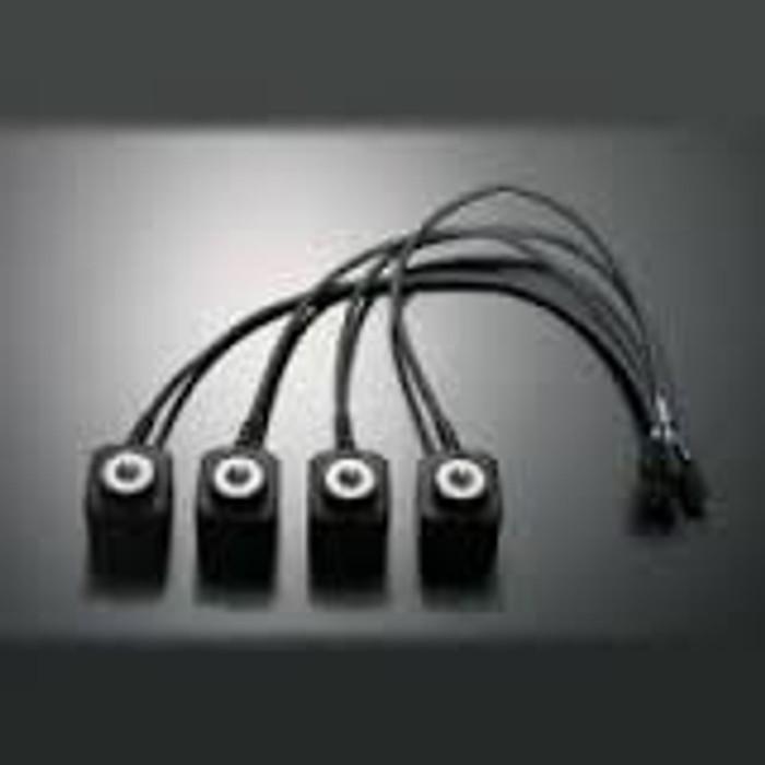 Tein EDFC Motor Kit M12 / M12 (Controller sold separately)