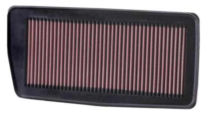 K&N Replacement Air Filter ACURA RDX 2.3L-L4; 2007 - 2012