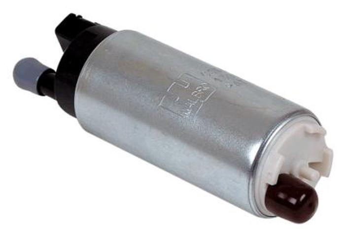 Walbro 190lph Fuel Pump *WARNING - GSS 278*