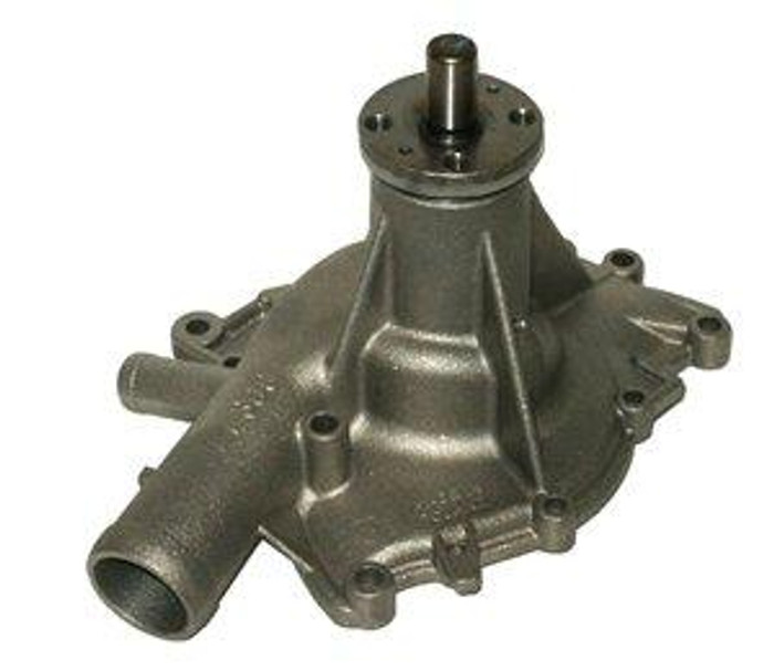 Gates 06-10 Forester/Outback / 06-11 Impreza / 06-09 Legacy Water Pump