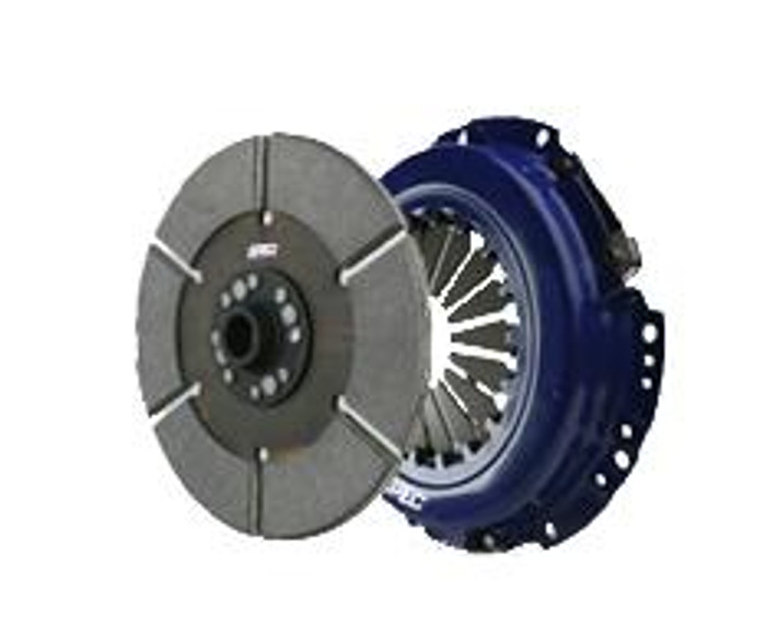 Spec 97-05 Acura NSX Stage 5 Clutch Kit