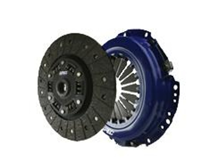 Spec 91-96 Acura NSX Stage 1 Clutch Kit
