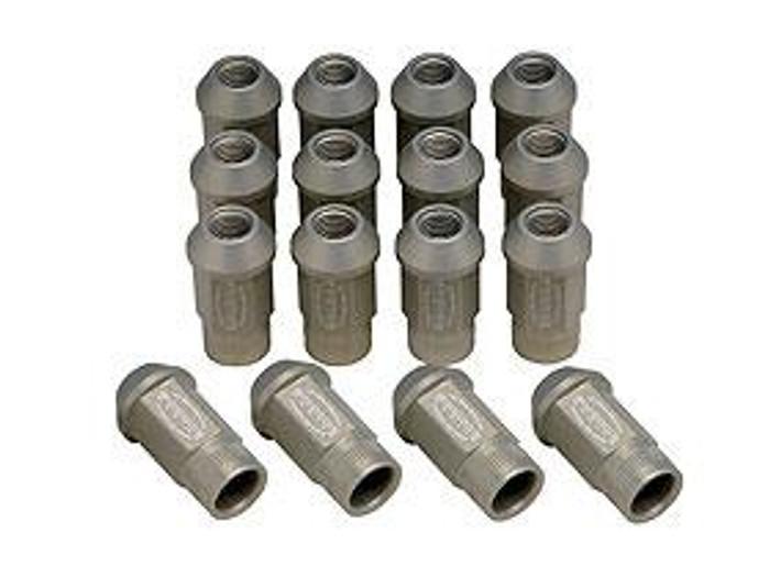 Skunk2 12 x 1.25 Forged Lug Nut Set (20 Pcs.)