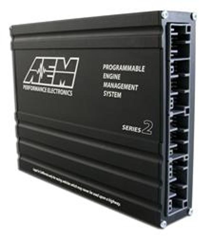 AEM Honda V6 J-Motor Swaps (J30/J32/J35) Series 2 EMS