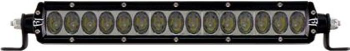 Rigid Industries 10in SR2-Series - Drive