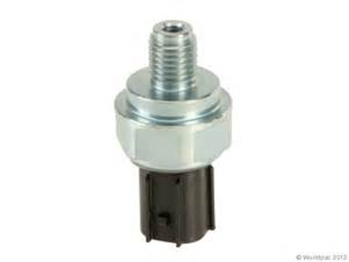 Acura TL 2007-2008 auto gear pressure switches (3rd and 4th +gaskets)