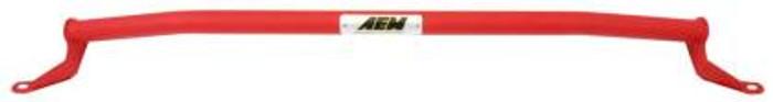 AEM 2015 Subaru WRX/STI 2.0L/2.5L Strut Bar