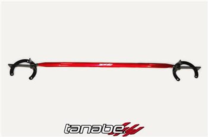 Tanabe Sustec Front Strut Tower Bar 2015+ Subaru WRX/WRX STI