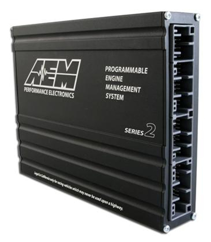 AEM 06-08 Honda S2000 Series 2 Plug & Play Engine Management System