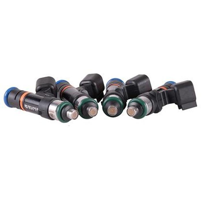 Skunk2 B/D/H/F Series 550cc/min Fuel Injector Kit