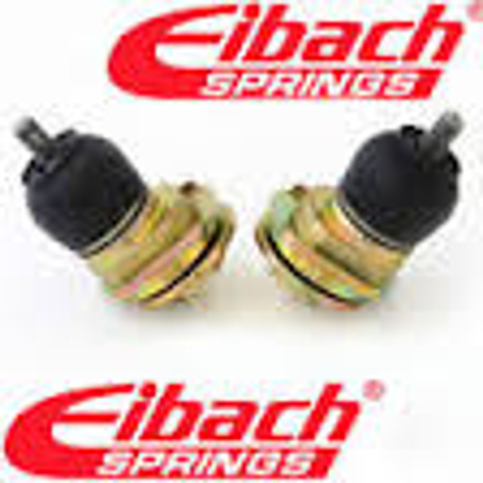 Eibach Pro-Alignment Front Camber Kit