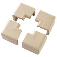Clevamama X-Large Corner Cushions