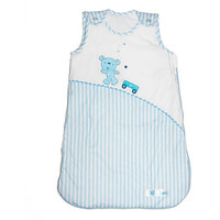 Baby Elegance Snuggle Pouch Scribbles