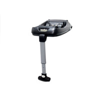 Cosatto Hold Isofix Car Seat Base