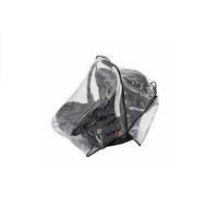 Carry Cot Raincover