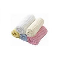 Baby Elegance Cellular Blankets