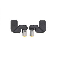 iCandy Pear Lower Car Seat Adaptors