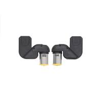 iCandy Pear Lower Car Seat Adaptors