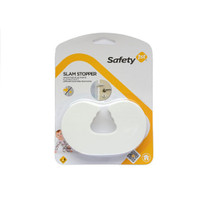 Safety 1st Slam Stopper 2 Pack