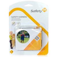 Safety 1st Harness & Rein Set