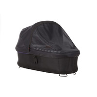 Carrycot Plus Luxury Storm Cover