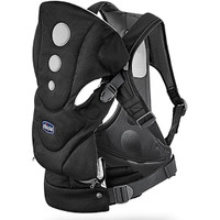 Chicco Close To You Carrier - Ombra