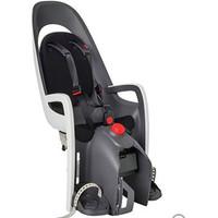 Hamax Caress Child Seat With Universal Rack