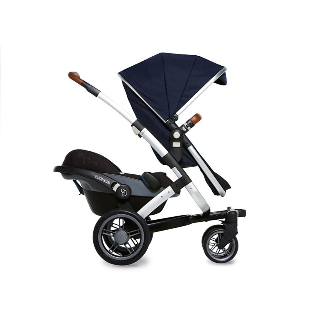 joolz geo lower car seat adaptor set eurobaby online. Black Bedroom Furniture Sets. Home Design Ideas