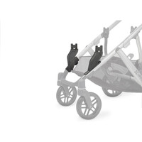 UPPAbaby Vista Lower Adaptor Set