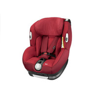 Maxi Cosi Opal Group 0+/1 Car Seat - Robin Red
