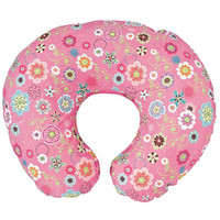 Chicco Boppy Nursing Pillow - Wild Flowers